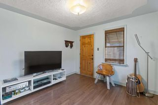 Photo 3: 8045 24 Street SE in Calgary: Ogden Detached for sale : MLS®# A1081367