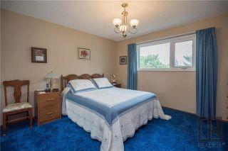 Photo 9: 427 Redonda Street in Winnipeg: East Transcona Residential for sale (3M)  : MLS®# 1820545