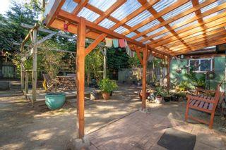 Photo 27: 1108 Bazett Rd in : Du East Duncan House for sale (Duncan)  : MLS®# 873010
