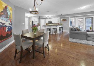 Photo 12: 209 9811 96A Street in Edmonton: Zone 18 Condo for sale : MLS®# E4261311