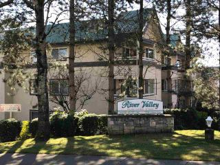 "Photo 1: 502 1310 CARIBOO Street in New Westminster: Uptown NW Condo for sale in ""RIVER VALLEY"" : MLS®# R2247381"