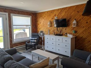 Photo 6: 32 Sunset Drive in Caribou Island: 108-Rural Pictou County Residential for sale (Northern Region)  : MLS®# 202013720