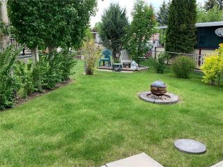 Photo 1: 76 2540 TWP 353: Rural Red Deer County Land for sale : MLS®# C4302498