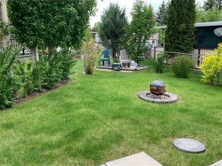 Photo 1: 76 2540 TWP 353: Rural Red Deer County Land for sale : MLS®# C4302498