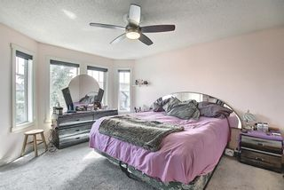 Photo 14: 508 2445 Kingsland Road SE: Airdrie Row/Townhouse for sale : MLS®# A1129746