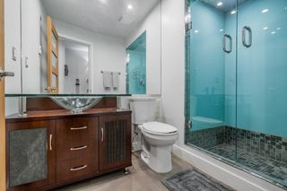 Photo 12: 304 1066 HAMILTON Street in Vancouver: Yaletown Condo for sale (Vancouver West)  : MLS®# R2615311