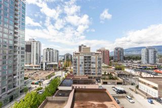 """Photo 14: 904 140 E 14TH Street in North Vancouver: Central Lonsdale Condo for sale in """"Springhill Place"""" : MLS®# R2452707"""