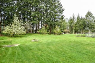 Photo 58: 4943 Cliffe Rd in : CV Courtenay North House for sale (Comox Valley)  : MLS®# 874487
