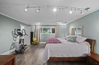 "Photo 27: 8643 FRUNO Place in Surrey: Port Kells House for sale in ""PORT KELLS"" (North Surrey)  : MLS®# R2539960"