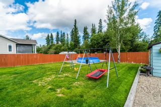 Photo 37: 5451 HEYER Road in Prince George: Haldi House for sale (PG City South (Zone 74))  : MLS®# R2605404