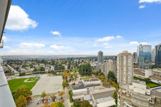 Photo 12: 3002 4880 BENNETT Street in Burnaby: Metrotown Condo for sale (Burnaby South)  : MLS®# R2620679