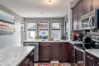 Photo 13: 7208 23 Avenue in Edmonton: Zone 53 House for sale : MLS®# E4255244