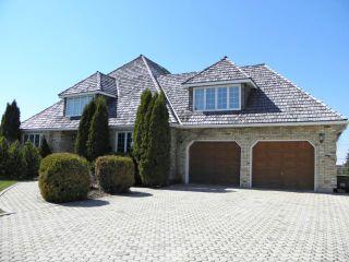 Photo 2: 20 Elkhart Lane in ESTPAUL: Birdshill Area Residential for sale (North East Winnipeg)  : MLS®# 1115648