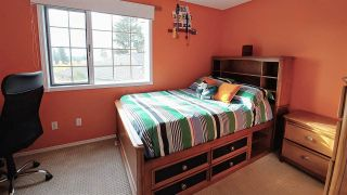 """Photo 17: 5943 ENNS Place in Prince George: Hart Highlands House for sale in """"HART HIGHLANDS"""" (PG City North (Zone 73))  : MLS®# R2330913"""