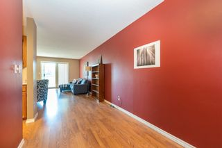 """Photo 19: 204 9006 EDWARD Street in Chilliwack: Chilliwack W Young-Well Condo for sale in """"EDWARD PLACE"""" : MLS®# R2603115"""