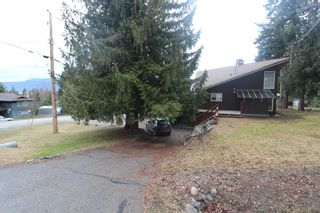Photo 23: : Blind Bay House for sale (Shuswap)  : MLS®# 10132005