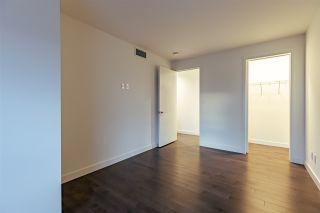Photo 24: 4008 10360 102 Street in Edmonton: Zone 12 Condo for sale : MLS®# E4232873