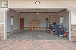 Photo 39: 68 Dowler Street in Red Deer: House for sale : MLS®# A1126800