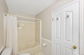 Photo 22: 8574 Kingcome Cres in : NS Dean Park House for sale (North Saanich)  : MLS®# 887973