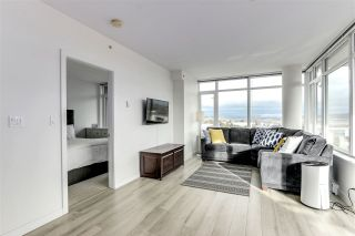 Photo 9: 309 200 NELSON'S Crescent in New Westminster: Sapperton Condo for sale : MLS®# R2547466