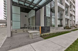 "Photo 12: 508 8570 RIVERGRASS Drive in Vancouver: South Marine Condo for sale in ""AVALON PARK 2"" (Vancouver East)  : MLS®# R2452400"
