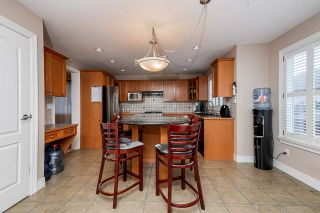 Photo 12: 1698 SUGARPINE Court in Coquitlam: Westwood Plateau House for sale : MLS®# R2572021