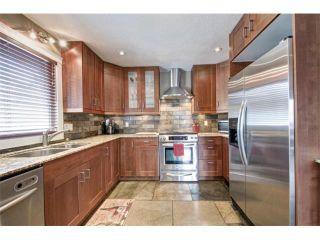 Photo 7: 9836 5 Street SE in Calgary: Acadia House for sale : MLS®# C4002071
