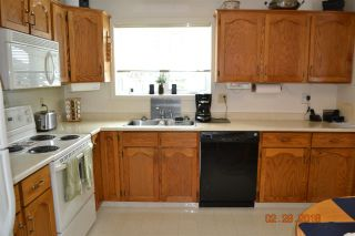 Photo 6: 14105 S NECHAKO Place: Miworth House for sale (PG Rural West (Zone 77))  : MLS®# R2243555