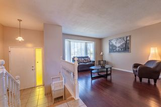 Photo 2: 5219 Whitehorn Drive NE in Calgary: Whitehorn Detached for sale : MLS®# A1149729
