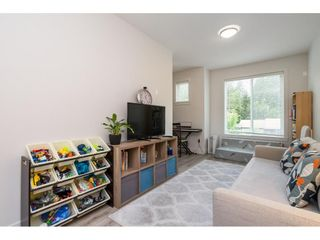 Photo 17: 17 9718 161A Street in Surrey: Fleetwood Tynehead Townhouse for sale : MLS®# R2592494