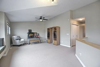 Photo 18: 562 Panatella Boulevard NW in Calgary: Panorama Hills Detached for sale : MLS®# A1145880