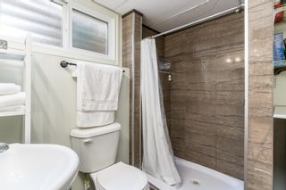 Photo 29: 14916 95A Street NW in Edmonton: Zone 02 House for sale : MLS®# E4260093