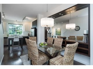 """Photo 10: 16 7348 192A Street in Surrey: Clayton Townhouse for sale in """"The Knoll"""" (Cloverdale)  : MLS®# R2373983"""