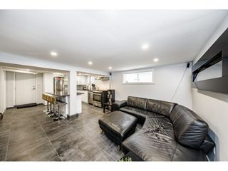 """Photo 24: 524 SECOND Street in New Westminster: Queens Park House for sale in """"QUEENS PARK"""" : MLS®# R2575575"""