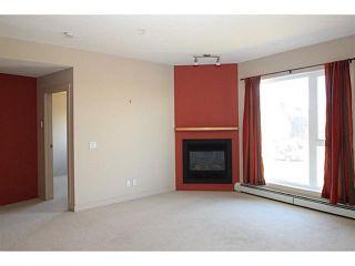 Photo 11: 213 69 SPRINGBOROUGH Court SW in : Springbank Hill Condo for sale (Calgary)  : MLS®# C3567266