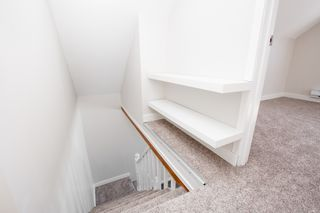 Photo 22: 378 Inglewood Street in Winnipeg: St James House for sale (5E)  : MLS®# 202003616