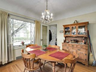 Photo 11: 1175 CYPRESS Street in Vancouver: Kitsilano House for sale (Vancouver West)  : MLS®# R2592260