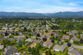 Photo 54: 880 Monarch Dr in : CV Crown Isle House for sale (Comox Valley)  : MLS®# 879734