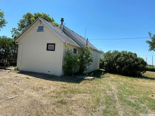 Photo 1: Dafoe Acreage in Big Quill: Residential for sale (Big Quill Rm No. 308)  : MLS®# SK864565