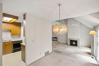 Photo 12: 303 300 Edgedale Drive NW in Calgary: Edgemont Row/Townhouse for sale : MLS®# A1117611