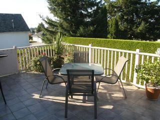 Photo 67: 20319 DEWDNEY TRUNK ROAD in MAPLE RIDGE: Home for sale : MLS®# V1044822