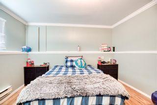 Photo 25: 404 Davis Rd in : Du Ladysmith House for sale (Duncan)  : MLS®# 863225
