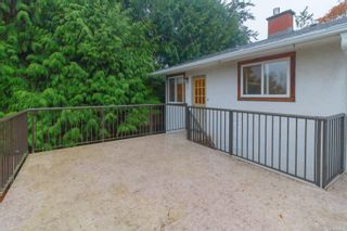 Photo 20: 3905 Grange Rd in : SW Strawberry Vale House for sale (Saanich West)  : MLS®# 860660