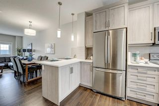 Photo 14: 508 NOLAN HILL Boulevard NW in Calgary: Nolan Hill Row/Townhouse for sale : MLS®# C4300883