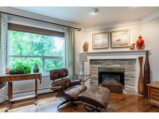 """Photo 10: 20560 89B Avenue in Langley: Walnut Grove House for sale in """"Forest Creek"""" : MLS®# R2386317"""