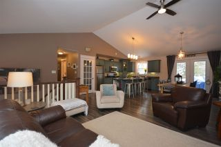 Photo 9: 82 SAWGRASS Drive in Oakfield: 30-Waverley, Fall River, Oakfield Residential for sale (Halifax-Dartmouth)  : MLS®# 201620727