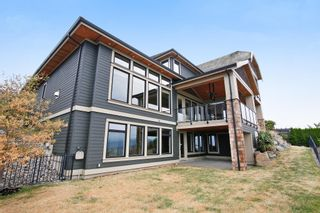 """Photo 31: 35488 JADE Drive in Abbotsford: Abbotsford East House for sale in """"Eagle Mountain"""" : MLS®# R2222601"""