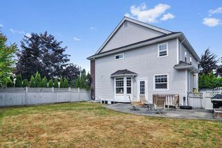 """Photo 20: 9160 202B Street in Langley: Walnut Grove House for sale in """"Country Crossing"""" : MLS®# R2380920"""