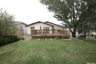 Photo 43: 215 Coteau Street in Milestone: Residential for sale : MLS®# SK865948
