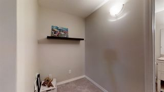 Photo 28: 1216 MCKINNEY Court in Edmonton: Zone 14 House for sale : MLS®# E4232719